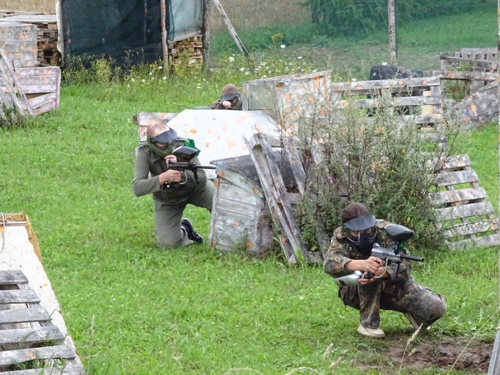 Paintball12