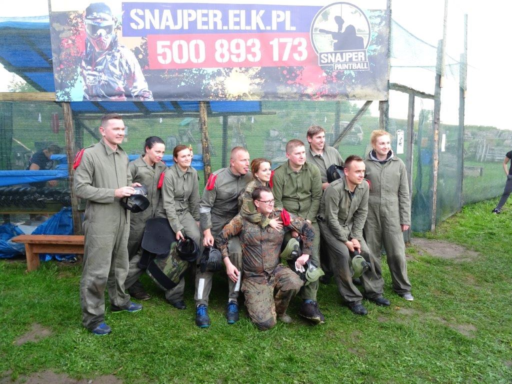 Paintball18