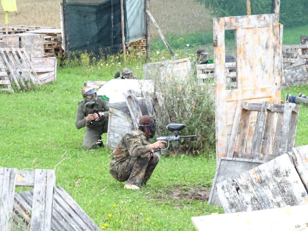 Paintball23