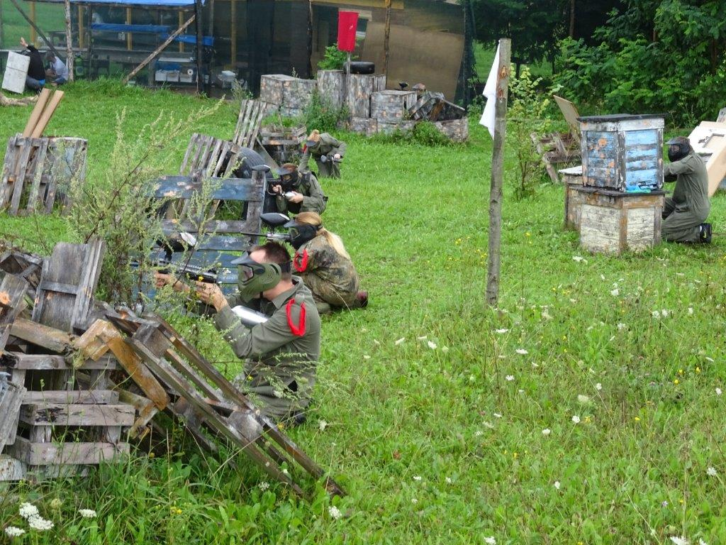 Paintball6