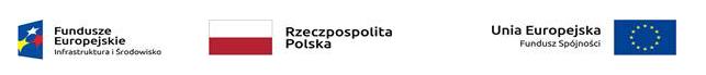 logo_unia2